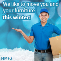 Best Offers on Furniture Removal in Winscombe