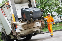North West England Cost-Effective Rubbish Removals