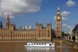Moving to the Heart of London - Living in Westminster