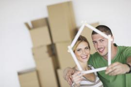 Moving into Rental Property-Tips for Tenants