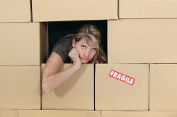 Some Points for Consideration When Hiring a Removal Company