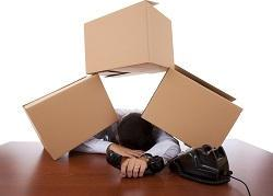 Protecting Your Possessions During a House Move to Clapham